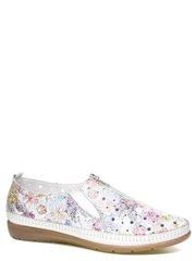 Обувь Remonte модель №089086