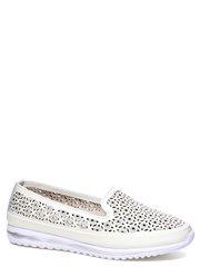 Обувь Baden модель №089096