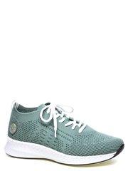 Обувь Rieker модель №089230