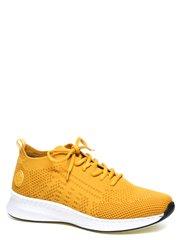 Обувь Rieker модель №089231