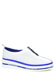 Обувь Nod Trend модель №089238