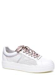 Обувь Tamaris модель №089267