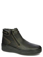 Обувь Rieker модель №12754