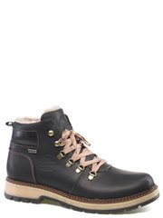 Обувь Konors модель №12941