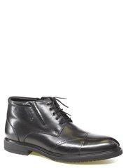 Обувь Brooman модель №12983