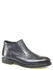 Обувь Veritas модель №12984