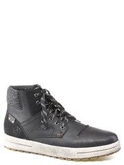 Обувь Rieker модель №12987