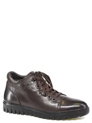 Обувь Veritas модель №12990