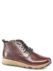 Обувь Davis модель №12991