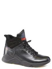 Обувь Konors модель №12992