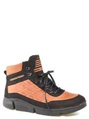 Обувь Konors модель №12993