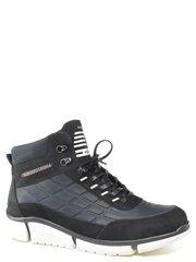 Обувь Konors модель №12994