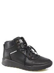 Обувь KSM модель №12995