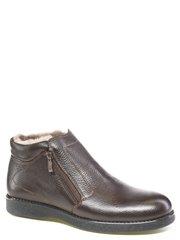 Обувь Kadar модель №13018