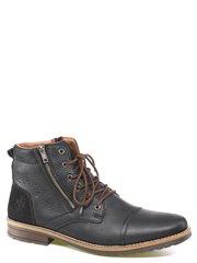 Обувь Rieker модель №13021