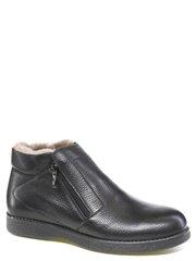 Обувь Kadar модель №13023