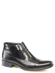 Обувь Tapi модель №13024