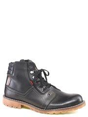 Обувь Mario Pala модель №13029