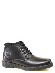 Обувь Baden модель №13084