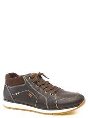 Обувь Rieker модель №13085