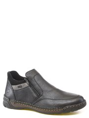 Обувь Rieker модель №13086