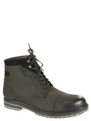 dde413308409 Обувь в Мире Обуви  актуальные новинки от известных брендов