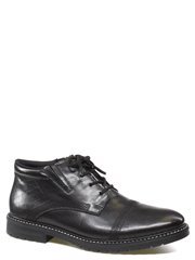 Обувь Rieker модель №2921