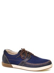 Обувь Konors модель №34730