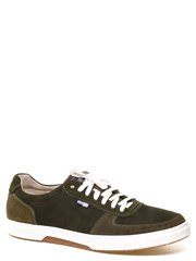 Обувь Konors модель №34732