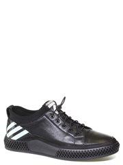 Обувь Veritas модель №34762
