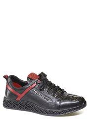 Обувь Veritas модель №34763