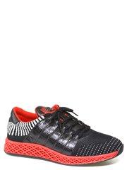 Обувь Veritas модель №34764