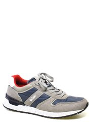 Обувь Lee Cooper модель №34770