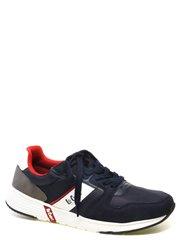 Обувь Lee Cooper модель №34771