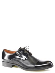 Обувь Fabio Conti модель №34819