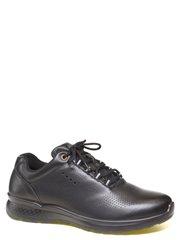 Обувь Baden модель №34877
