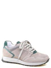 Обувь Stepter модель №34884