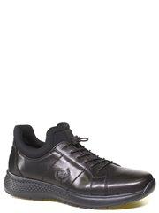 Обувь Rieker модель №34900