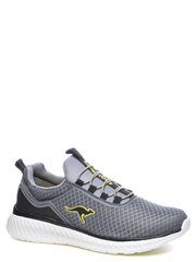 Обувь KangaRoos модель №34958