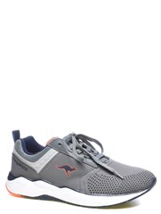 Обувь KangaRoos модель №34961