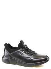 Обувь Baden модель №34986