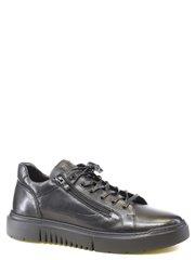 Обувь Kadar модель №34993