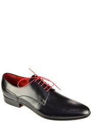 Обувь Conhpol модель №4314