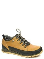 Обувь Nik модель №4636