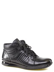 Обувь Stepter модель №55127