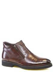 Обувь Baden модель №55144