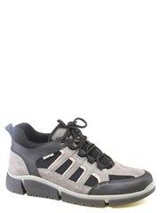 Обувь Stepter модель №55145