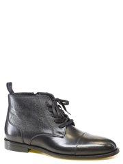 Обувь Massimo Cortese модель №55146