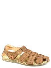 Обувь Konors модель №66322
