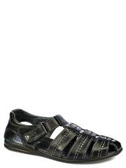 Обувь Konors модель №66323